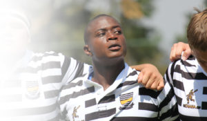 rugby-jeppe-vs-st-johns-cropped