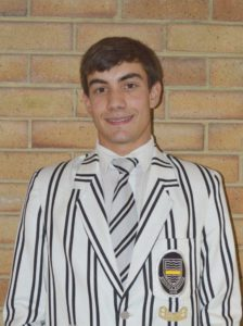 2015-matric-david-de-sousa