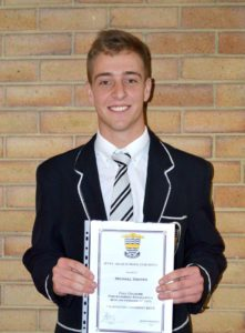 2015-matric-michael-venter
