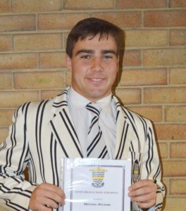 2015-matric-michael-wilkins
