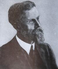 Mr. C.D. Hope
