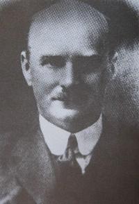 Mr. J.H.A. Payne