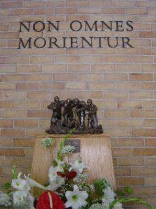 memorialservice01